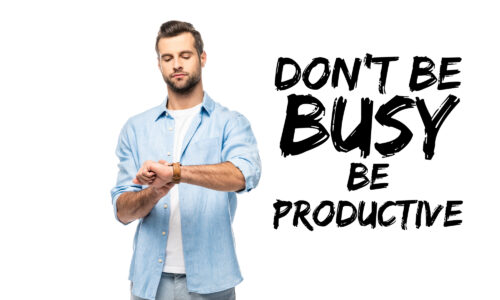 Increasing Productivity in Your Dental Practice
