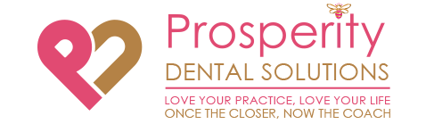 Prosperity Dental Solutions