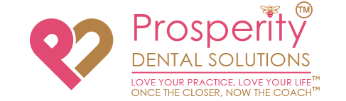 Prosperity Dental Solutions – Love your practice, love your life